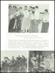 Page 14, 1958 Edition, Douglas Southall Freeman High School - Historian Yearbook (Richmond, VA) online yearbook collection