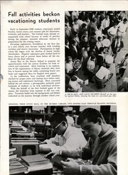 Page 13, 1962 Edition, Douglas Southall Freeman High School - Historian Yearbook (Richmond, VA) online yearbook collection