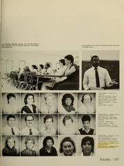 Page 111, 1986 Edition, Frank W Cox High School - Talon Yearbook (Virginia Beach, VA) online yearbook collection