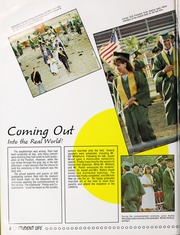 Page 12, 1987 Edition, Frank W Cox High School - Talon Yearbook (Virginia Beach, VA) online yearbook collection