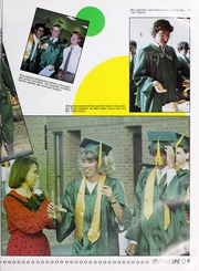 Page 13, 1987 Edition, Frank W Cox High School - Talon Yearbook (Virginia Beach, VA) online yearbook collection