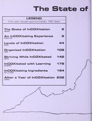 Page 2, 1987 Edition, Frank W Cox High School - Talon Yearbook (Virginia Beach, VA) online yearbook collection