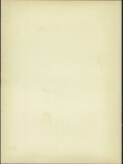 Page 4, 1951 Edition, Graham High School - Graham Yearbook (Bluefield, VA) online yearbook collection