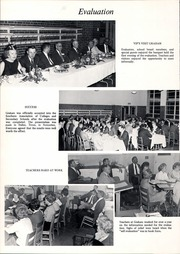 Page 12, 1968 Edition, Graham High School - Graham Yearbook (Bluefield, VA) online yearbook collection