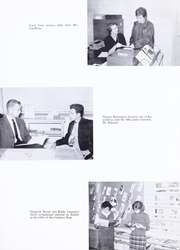 Page 15, 1959 Edition, Lee High School - Shield Yearbook (Springfield, VA) online yearbook collection