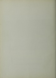 Page 4, 1960 Edition, Lee High School - Shield Yearbook (Springfield, VA) online yearbook collection