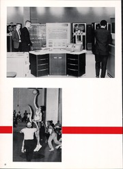 Page 16, 1962 Edition, Lee High School - Shield Yearbook (Springfield, VA) online yearbook collection