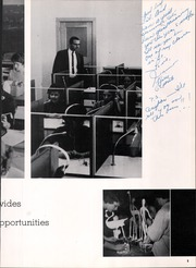Page 9, 1962 Edition, Lee High School - Shield Yearbook (Springfield, VA) online yearbook collection