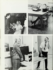 Page 54, 1971 Edition, Lee High School - Shield Yearbook (Springfield, VA) online yearbook collection