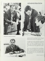 Page 56, 1971 Edition, Lee High School - Shield Yearbook (Springfield, VA) online yearbook collection