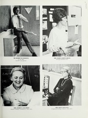 Page 63, 1971 Edition, Lee High School - Shield Yearbook (Springfield, VA) online yearbook collection