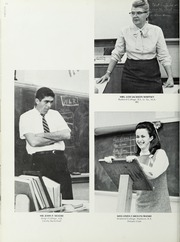 Page 66, 1971 Edition, Lee High School - Shield Yearbook (Springfield, VA) online yearbook collection