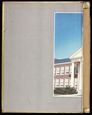 Page 2, 1964 Edition, Loudoun County High School - Lord Loudoun Yearbook (Leesburg, VA) online yearbook collection