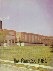 Page 7, 1960 Edition, Hermitage High School - Panthian Yearbook (Richmond, VA) online yearbook collection