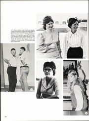 Page 254, 1974 Edition, Hermitage High School - Panthian Yearbook (Richmond, VA) online yearbook collection
