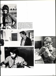 Page 255, 1974 Edition, Hermitage High School - Panthian Yearbook (Richmond, VA) online yearbook collection
