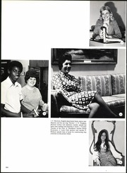 Page 256, 1974 Edition, Hermitage High School - Panthian Yearbook (Richmond, VA) online yearbook collection