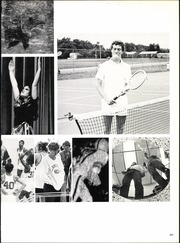 Page 265, 1974 Edition, Hermitage High School - Panthian Yearbook (Richmond, VA) online yearbook collection
