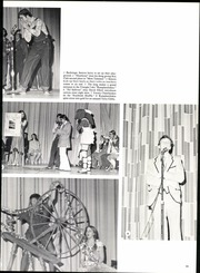 Page 77, 1974 Edition, Hermitage High School - Panthian Yearbook (Richmond, VA) online yearbook collection