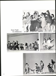 Page 78, 1974 Edition, Hermitage High School - Panthian Yearbook (Richmond, VA) online yearbook collection