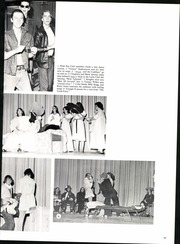 Page 79, 1974 Edition, Hermitage High School - Panthian Yearbook (Richmond, VA) online yearbook collection