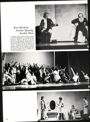 Page 82, 1974 Edition, Hermitage High School - Panthian Yearbook (Richmond, VA) online yearbook collection