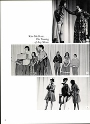 Page 84, 1974 Edition, Hermitage High School - Panthian Yearbook (Richmond, VA) online yearbook collection