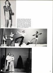 Page 85, 1974 Edition, Hermitage High School - Panthian Yearbook (Richmond, VA) online yearbook collection