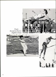 Page 86, 1974 Edition, Hermitage High School - Panthian Yearbook (Richmond, VA) online yearbook collection