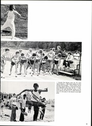 Page 87, 1974 Edition, Hermitage High School - Panthian Yearbook (Richmond, VA) online yearbook collection