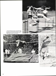 Page 88, 1974 Edition, Hermitage High School - Panthian Yearbook (Richmond, VA) online yearbook collection