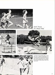 Page 89, 1974 Edition, Hermitage High School - Panthian Yearbook (Richmond, VA) online yearbook collection