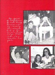 Page 12, 1976 Edition, Hermitage High School - Panthian Yearbook (Richmond, VA) online yearbook collection