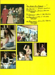 Page 7, 1976 Edition, Hermitage High School - Panthian Yearbook (Richmond, VA) online yearbook collection