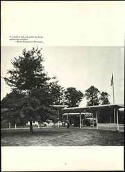 Page 12, 1971 Edition, Yorktown High School - Grenadier Yearbook (Arlington, VA) online yearbook collection