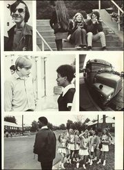 Page 13, 1971 Edition, Yorktown High School - Grenadier Yearbook (Arlington, VA) online yearbook collection