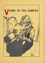 Page 13, 1943 Edition, Fork Union Military Academy - Skirmisher Yearbook (Fork Union, VA) online yearbook collection