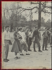 Page 2, 1956 Edition, Manchester High School - Memoir Yearbook (Richmond, VA) online yearbook collection