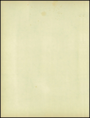 Page 4, 1957 Edition, Manchester High School - Memoir Yearbook (Richmond, VA) online yearbook collection