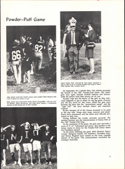 Page 17, 1968 Edition, Manchester High School - Memoir Yearbook (Richmond, VA) online yearbook collection