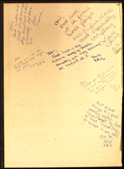 Page 2, 1968 Edition, Manchester High School - Memoir Yearbook (Richmond, VA) online yearbook collection
