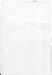 Page 4, 1965 Edition, North Cross School - Compass Yearbook (Roanoke, VA) online yearbook collection