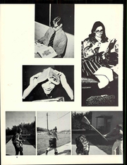 Page 14, 1970 Edition, North Cross School - Compass Yearbook (Roanoke, VA) online yearbook collection