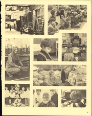 Page 17, 1978 Edition, North Cross School - Compass Yearbook (Roanoke, VA) online yearbook collection