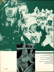 Page 14, 1975 Edition, Great Bridge High School - Causeway Yearbook (Chesapeake, VA) online yearbook collection