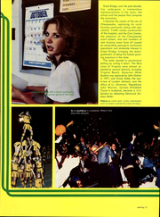 Page 11, 1979 Edition, Great Bridge High School - Causeway Yearbook (Chesapeake, VA) online yearbook collection