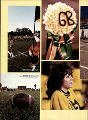 Page 16, 1981 Edition, Great Bridge High School - Causeway Yearbook (Chesapeake, VA) online yearbook collection