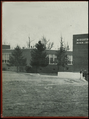 Page 2, 1959 Edition, Midlothian High School - Trojan Yearbook (Midlothian, VA) online yearbook collection