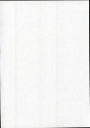 Page 4, 1948 Edition, Churchland High School - Trucker Yearbook (Portsmouth, VA) online yearbook collection