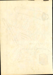Page 8, 1948 Edition, Churchland High School - Trucker Yearbook (Portsmouth, VA) online yearbook collection